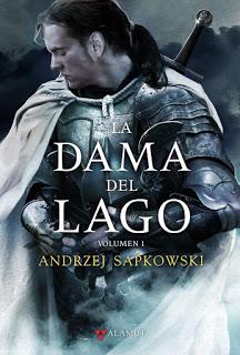 https://labibliotecadebella.blogspot.com/2018/12/resena-la-dama-del-lago-andrzej.html