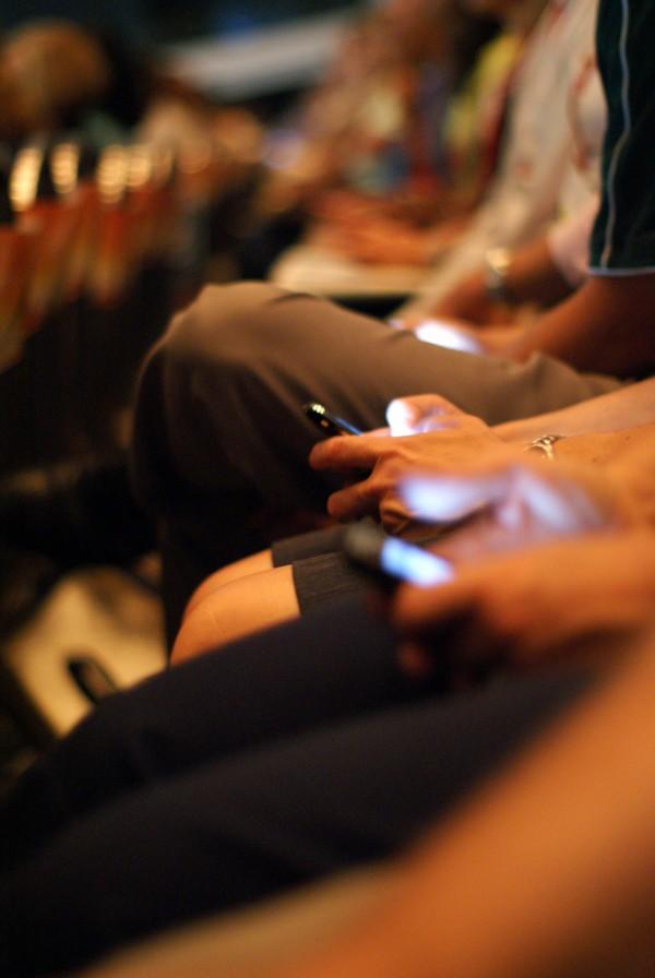 Crea grupos en WhatsApp de hasta 256 participantes