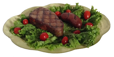 maquetas de comida, maquetas de alimentos, comida de utileria, maqueta de alimentos, maqueta de los alimentos, imitacion de alimentos, reproduccion de alimentos, imitacion de carnes, imitacion de pollo