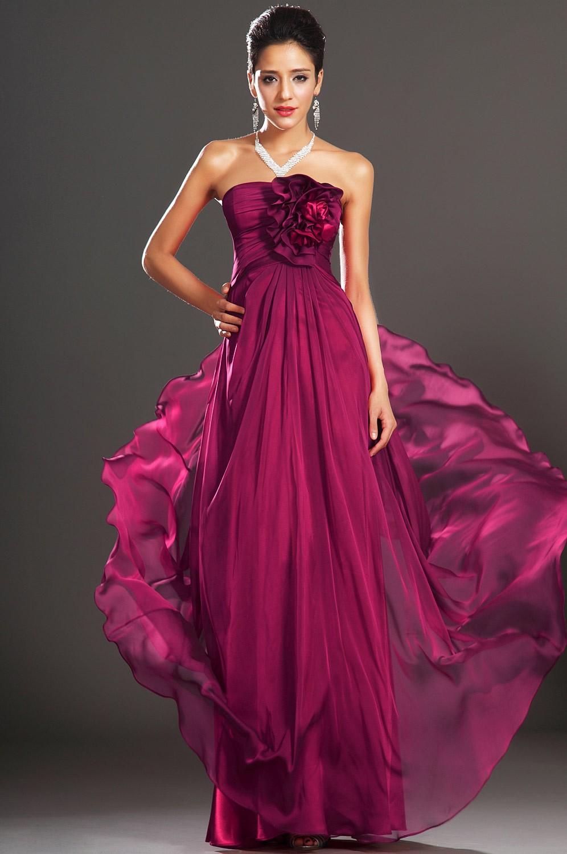 piękne-suknie-długie