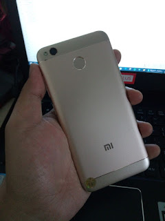 review hasil kamera Meizu M5 indonesia