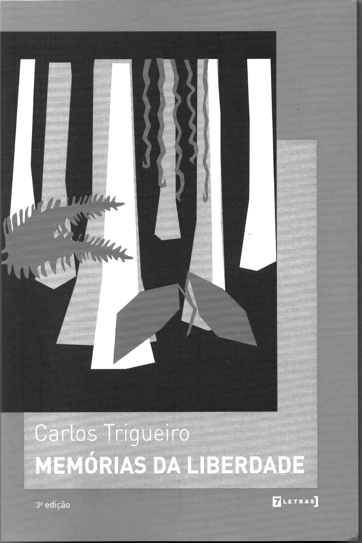 ambiente de leitura carlos romero cronica poesia literatura paraibana waldemar jose solha tecnica da enumeracao machado de assis carlos trigueiro