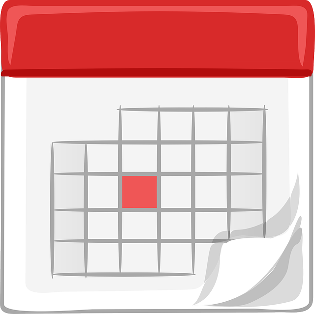 how to show more events on google calendar