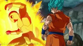 Dragon Ball Super 26 assistir online legendado