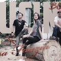 Lirik Lagu RapX ft Nisa Fauzia - Bucin (Budak Cinta)