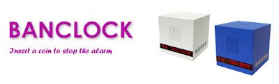 BanClock