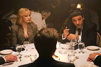 O Ano Mais Violento (A Most Violent Year, 2014)