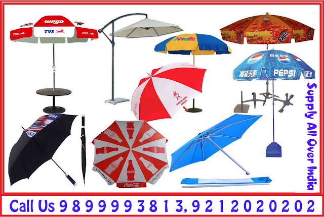 Self Standing Promotional Umbrella , Promotional Garden Umbrella, Business Promotional Umbrella, Commercial Umbrella, Corporate Logo Umbrella, Free Standing Umbrella, Outdoor Table Umbrella