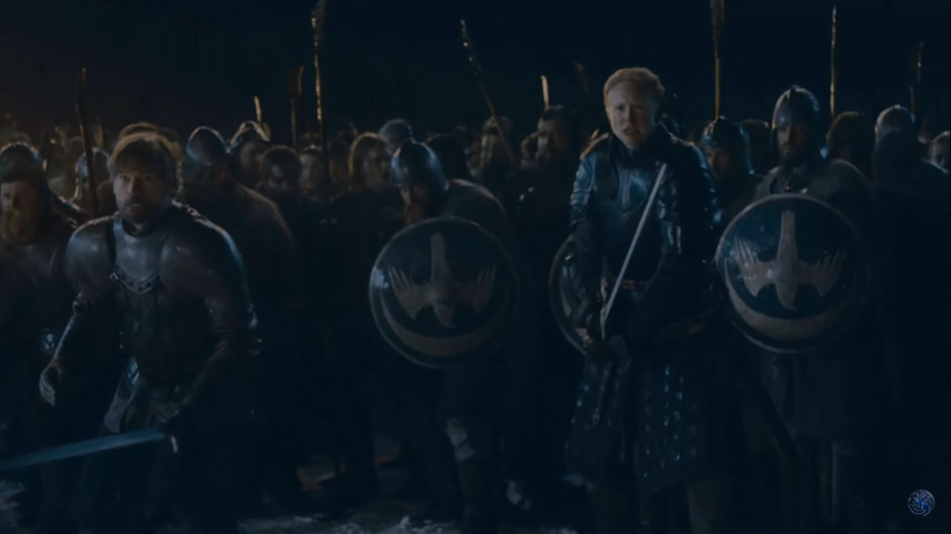 game of thrones season 8 episode 3 blu ray download