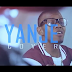 VIDEO | Duoz - Yanje Cover (sweet reggae Version) | Download /Watch