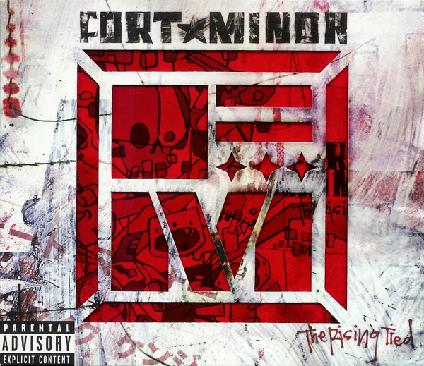 Fort minor the hard way download