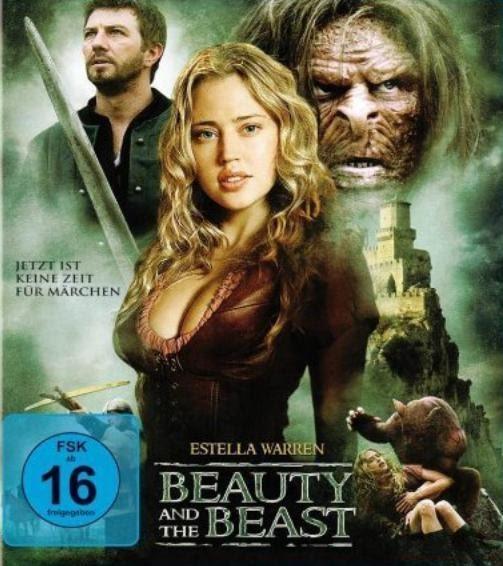 Beauty And The Beast Imdb: Beauty And The Beast Movie Screenshots