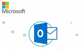 CyberCiminals Breached Microsoft's Webmail For Months