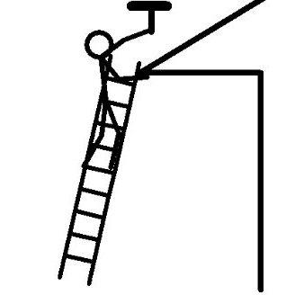 10 pintores de viviendas para holanda curralia empleo - Pintores de viviendas ...