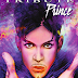 PRINCE (PART ONE) - A SIX PAGE PREVIEW