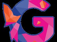 Lowongan Kerja Pramuniaga/SPG Gramedia Asri Media