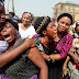 Another tragedy has befallen the Christian community in northern Nigeria.