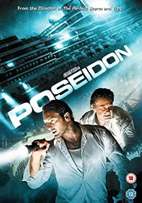 Poseidon 2006 Dual Audio Hindi 480p 300MB Movie Download