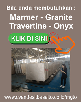 marmer_granite_travertine_onyx_cvab_280px