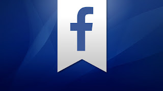 Facebook facing accusations and mistrust