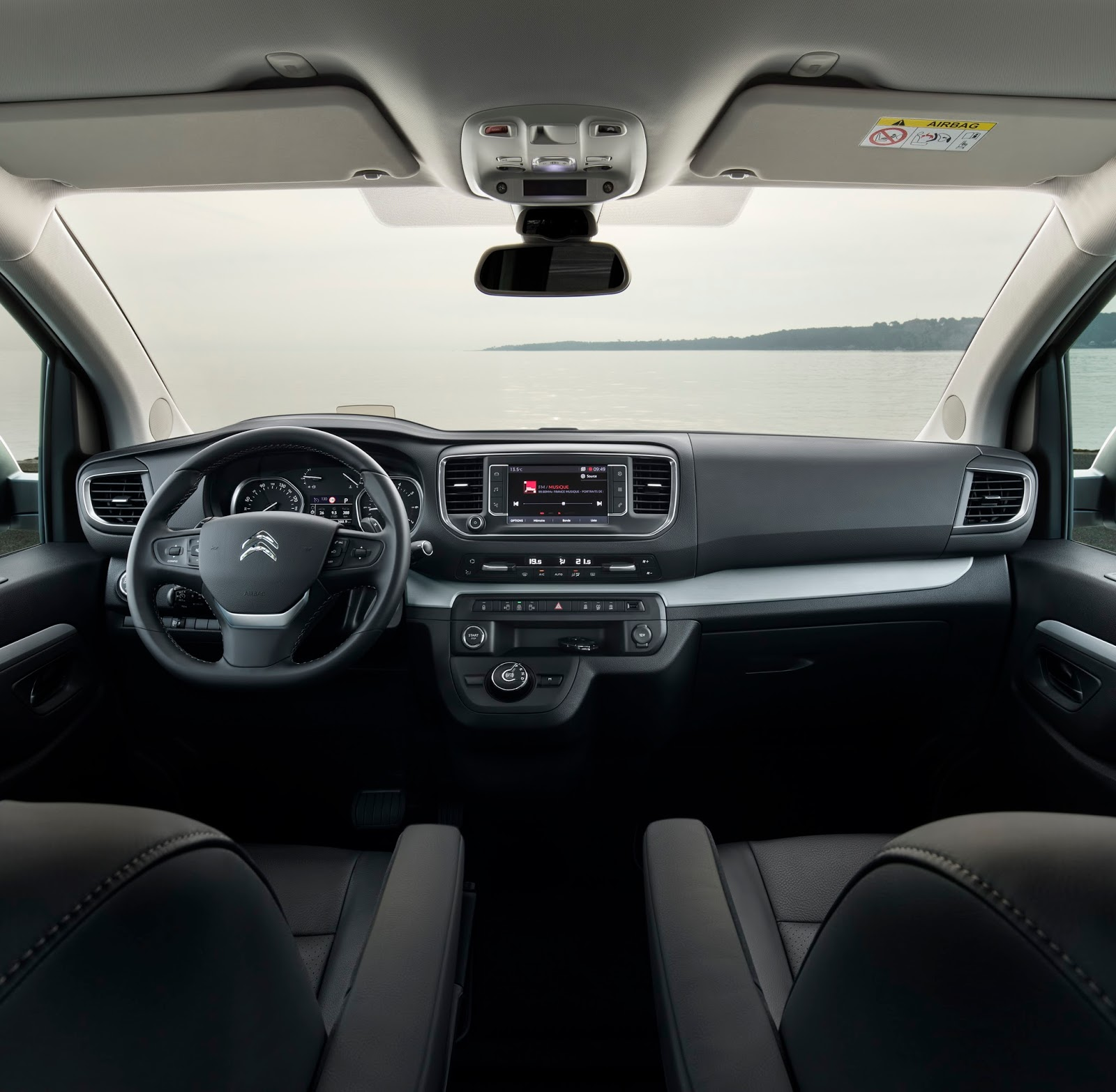 Copie%2Bde%2BCL%2B16.010.035 Με 5 Παγκόσμιες Πρεμιέρες η Citroën Στο Σαλόνι Αυτοκινήτου της Γενεύης