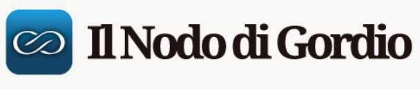 http://www.nododigordio.org/