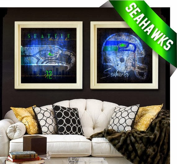 https://www.etsy.com/listing/165662394/seattle-seahawks-city-maps-2-point-play?ref=favs_view_2