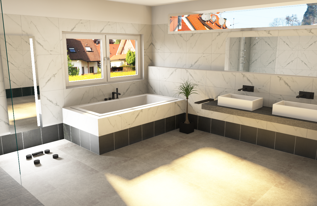 palette cad international blog. Black Bedroom Furniture Sets. Home Design Ideas