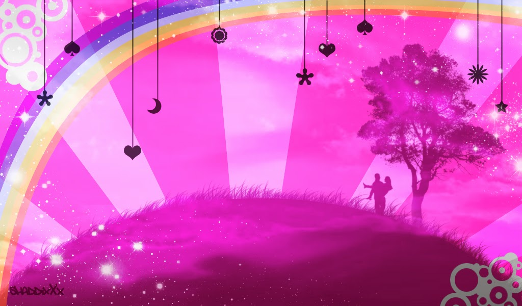 girly wallpapers cool and amazing - photo #30