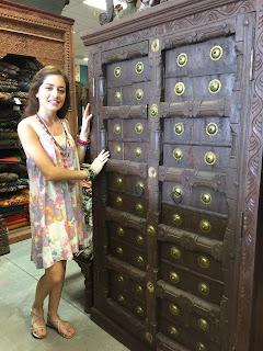https://www.houzz.com/photos/storage-furniture/seller--era_chandok