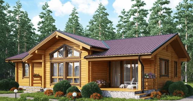 6200 Desain Rumah Minimalis Indonesia Terbaik