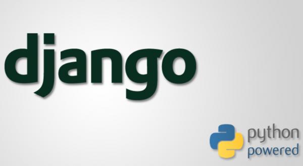 How to Deploy Python 3 Django WSGI Applications Using uWSGI Web