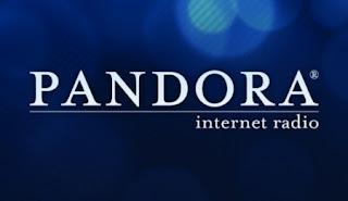 تحميل Pandora Radio أفضل تطبيق مجاني للموسيقى والراديو