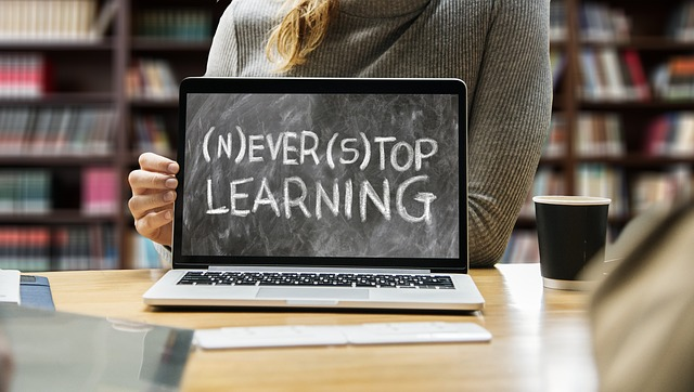 Online Education - A new era of Learning