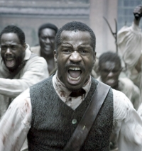 The Birth of a Nation le film