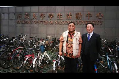 Sebut PDIP Mirip PKI, Waketum Gerindra Dilaporkan ke Polda