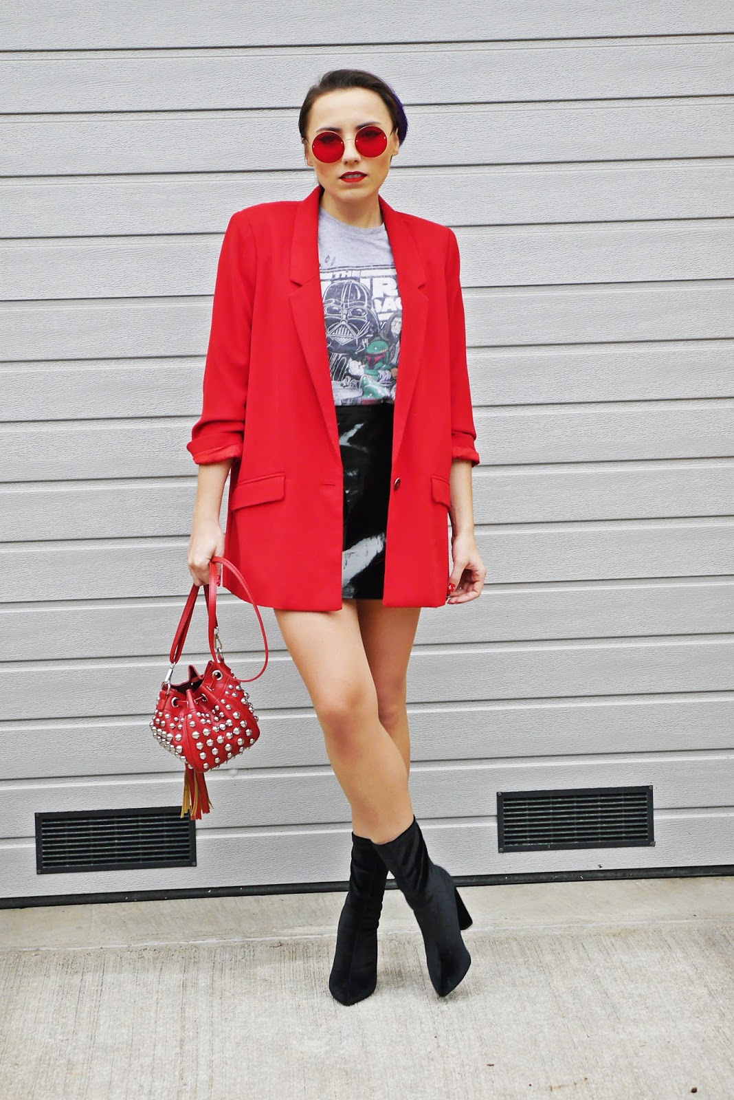 8_blog_modowy_pulawy_blogerka_modowa_karyn_301117