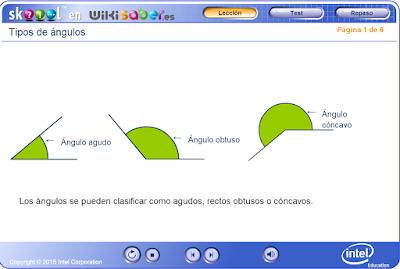 http://ww2.educarchile.cl/UserFiles/P0024/File/skoool/18Feb2008/tipo%20de%20angulos/index.html