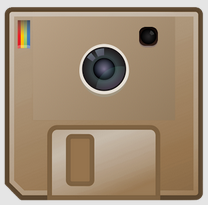 Social Media Help: How to Save a Picture from Instagram