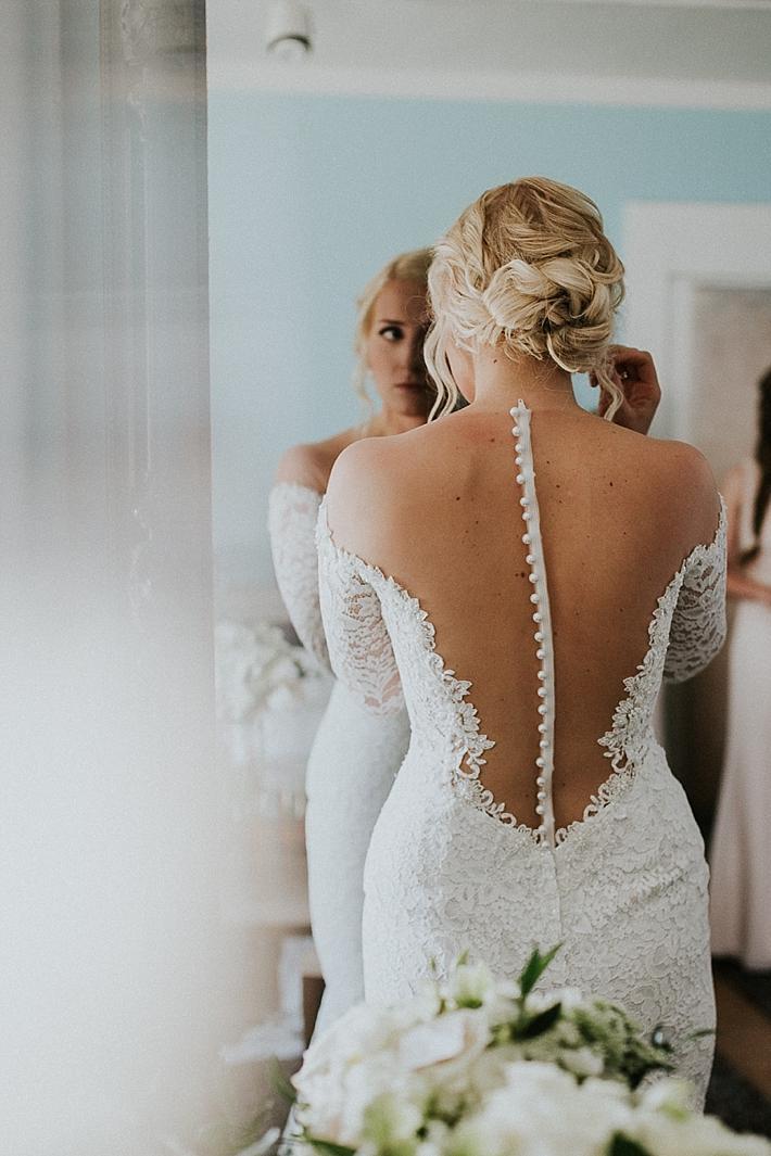 Wedding Dresses Long Beach Ca 18 Cool Team of Wedding Pros