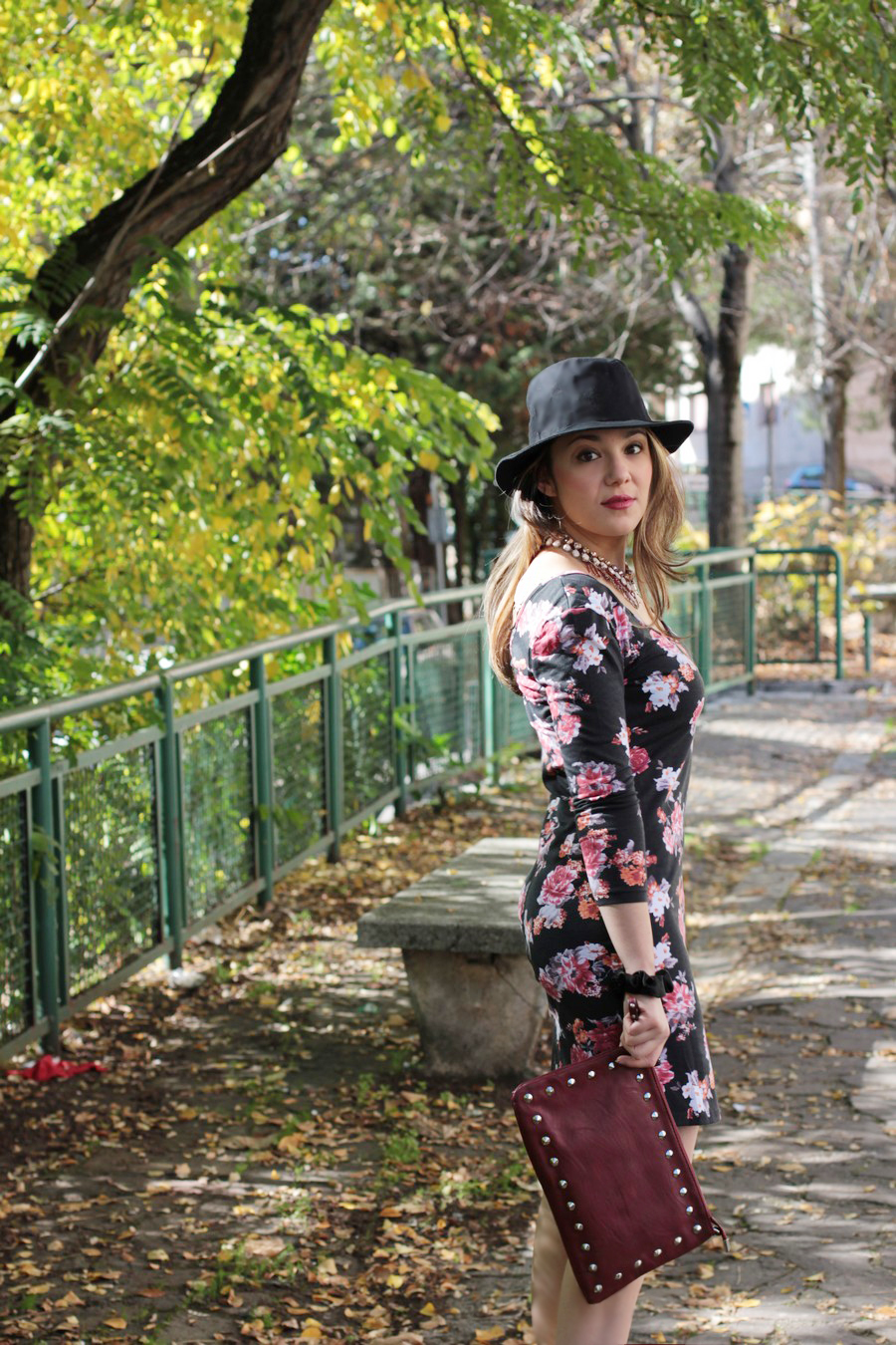 foto outfit primavera estate 2016