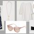 3 outfits para esta primavera-verano H&M