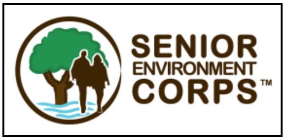 PA Environment Digest Blog: Senior Environment Corps Forming