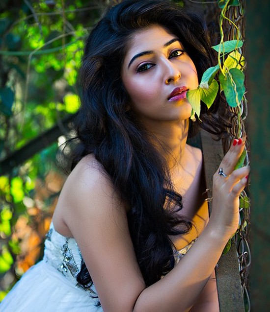 SOUTH INDIAN ACTRESS Wallpapers In HD: Sonarika Bhadoria