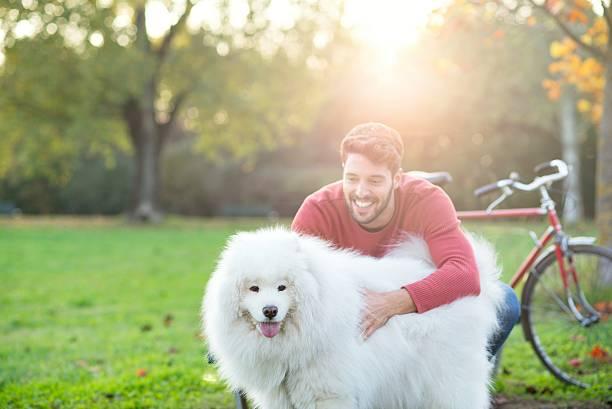 Bạn có phải fan cuồn cún cưng?