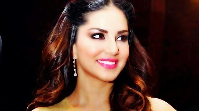 Sunny Leone Most Desirable Women