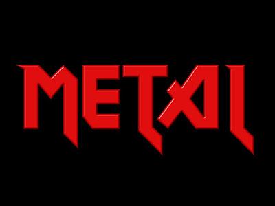 Download [Mp3]-[Hit Music] รวมเพลงสากลร็อคระดับตำนาน รวบรวมมาแบบเต็มอิ่มมากกว่า 800 เพลงใน Metal Rock [แก้ไข] 4shared By Pleng-mun.com