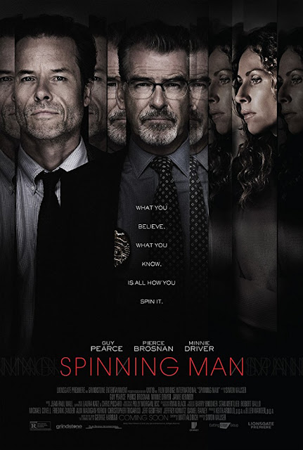 poster%2Bspinning%2Bman
