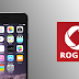 Factory Unlock Rogers Canada iPhone 7/6S/SE/6/5/5S/5C