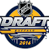 ALERT: Sabres pick Alex Nylander 8th overall in the NHL 2016 Draft